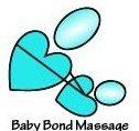 BabyBondMassage